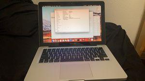13 inch MacBook Pro 2012 for Sale in Mesa, AZ