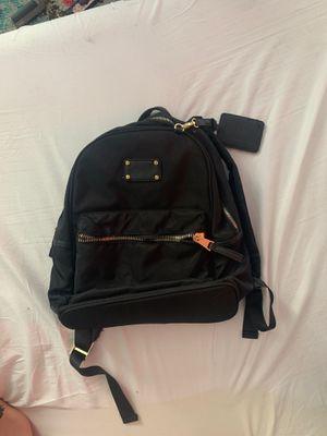 Backpack for Sale in Saint Johns, FL