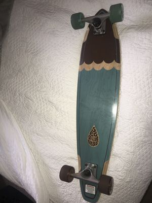 Sector Nine Long Board for Sale in New Port Richey, FL
