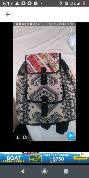 Brand New bags for Sale in Clanton, AL