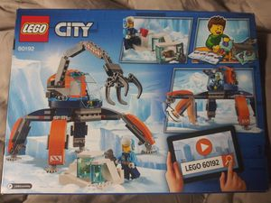 LEGO CITY for Sale in Fort Wayne, IN
