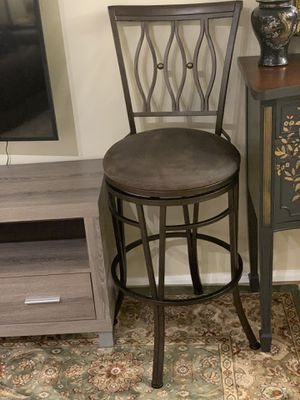 Chairs each 85$ for Sale in Chantilly, VA