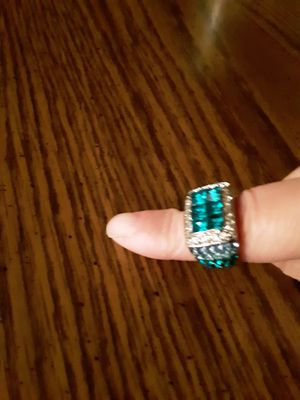 Ring for Sale in Chittenango, NY