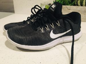 Nike running shoes for Sale in Chino Hills, CA