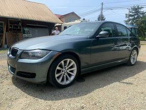 2011 Bmw 328i for Sale in Albany, OR