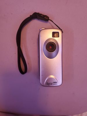 Digital camera for Sale in Littleton, CO