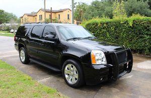 NormalWear$1400_O7 GMC Yukon SLE 4WDWheelsCleanTitle for Sale in Baton Rouge, LA