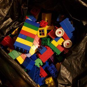Legos for Sale in Los Lunas, NM
