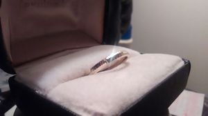 10k yellow gold for Sale in New Market, VA