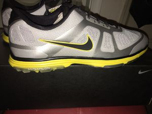 Nike Lunar Ascend (golf shoes) for Sale in Centreville, VA