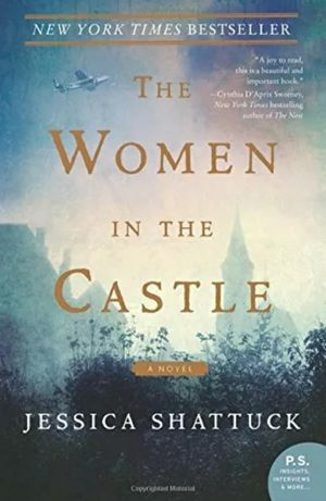 The Women in the Castle by Jessica Shattuck for Sale in Pompano Beach, FL