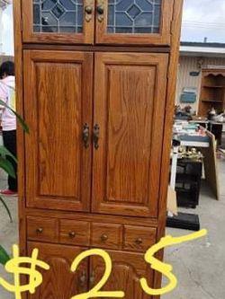 Cabinet for Sale in Huntington Beach,  CA
