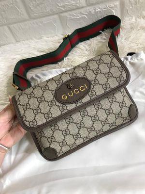 Luxury Purse Bag for Sale in Atlanta, GA