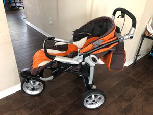 Baby Stroller for Sale in Riverview, FL