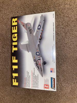 F11F Tiger Model for Sale in Williamsport, PA