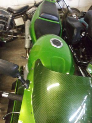 Kawasaki for Sale in Lexington, KY