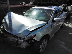 2015 ACURA ILX FOR PARTS for Sale in Wilmington, CA