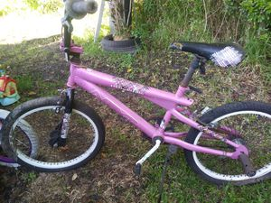Used bikes for Sale in Wauchula, FL