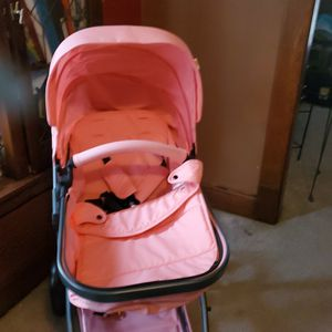 Baby Stroller/Buggy for Sale in Cleveland, OH