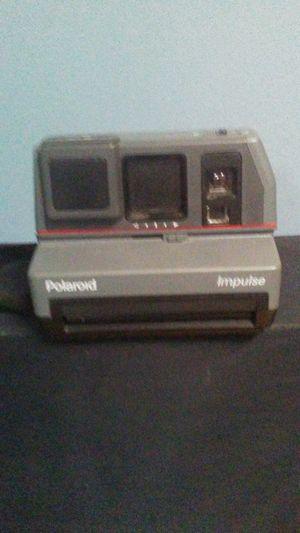 Polaroid impulse for Sale in Indianapolis, IN