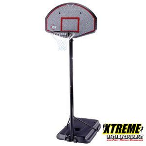 10 year old son wants basket ball goal for Christmas help!!!! for Sale in Charlotte, NC