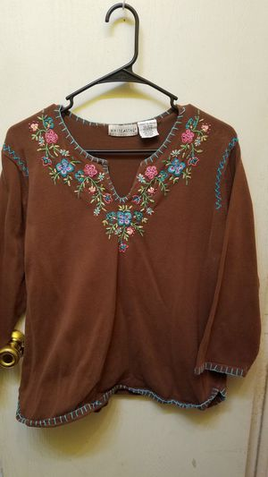 Top for Sale in Tucson, AZ