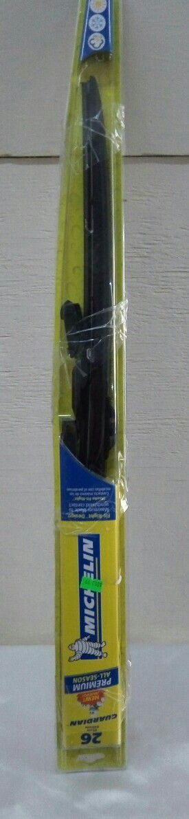 wiper blade for Sale in Mableton, GA