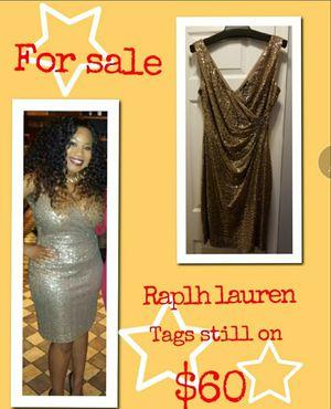 Raplh Lauren dress for Sale in Washington, DC