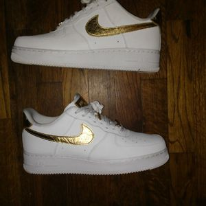 Air Force 1 Size 9 for Sale in Oklahoma City, OK
