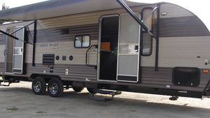 RV Camper travel trailer for Sale in Montclair, CA