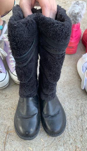 Kids Snow ❄️ Boot for Sale in Rialto, CA