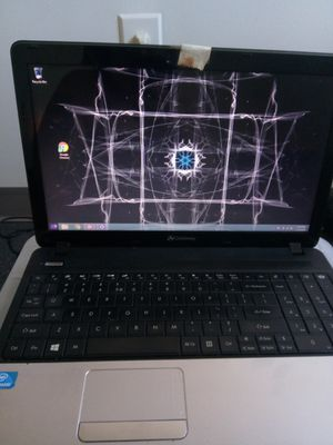 Gateway NE56R Laptop for Sale in Carbondale, PA