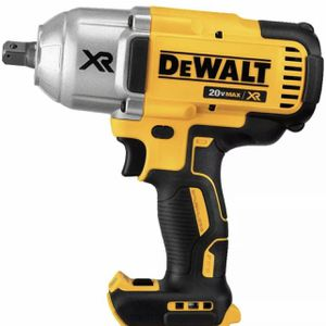 DEWALT WRENCH BRAND NEW for Sale in Levittown, NY