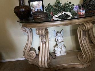 Table  for Sale in Delano, CA
