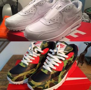 I CUSTOMIZE SHOES for Sale in Bolingbrook, IL