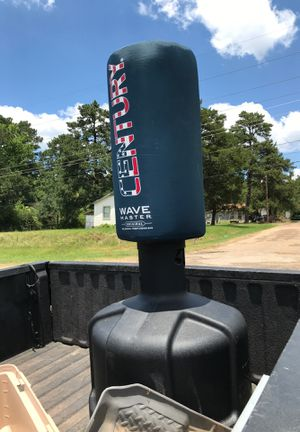 Century wave master original for Sale in Tyler, TX
