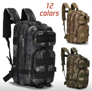 Tactical backpack for Sale in Newport, AR