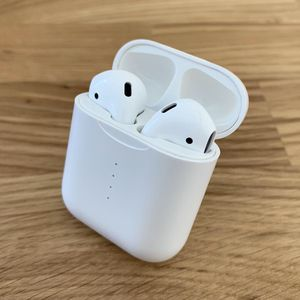 Tws i10 White Earbuds for sale for Sale in Baldwin Park, CA