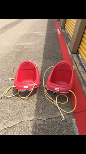 Swings for Sale in Mansfield, TX
