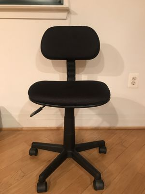 office chair for Sale in Baltimore, MD