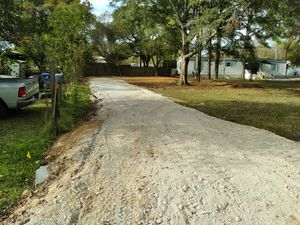 Dirt Work for Sale in Alvin, TX