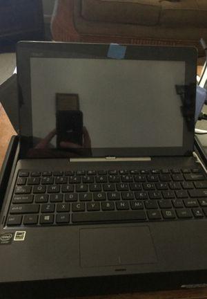 Laptop/tablet for Sale in Binghamton, NY