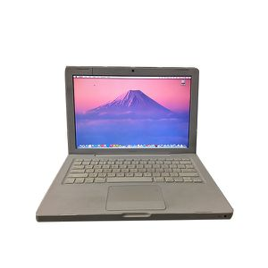 Apple 🍎 Macbook Laptop PC $100 SALE Computer ADOBE SUITE MS OFFICE for Sale in Orlando, FL