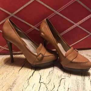 High Heels for Sale in Pataskala, OH
