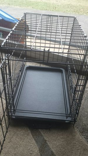 Brand New* Pet Carrier for Sale in Fairfax, VA