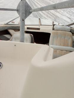 Ski boat forsale for Sale in Everett,  WA