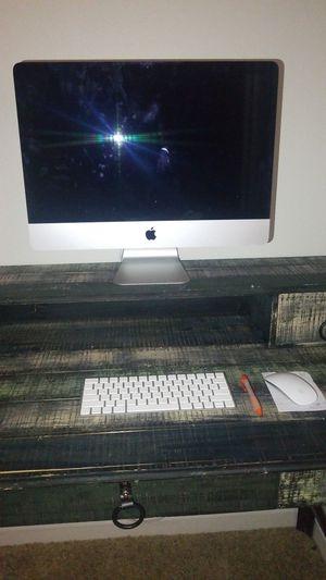 Apple Computer for Sale in Denver, CO