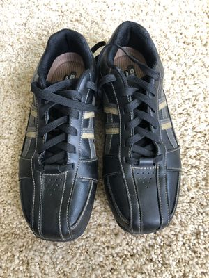 Men's Skechers for Sale in Wenatchee, WA