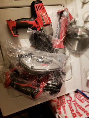 Power tool for Sale in Gibsonton, FL