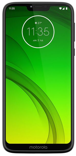 Moto G7 power for Sale in Kent, WA